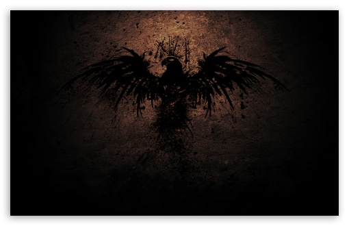 Dark Eagle HD wallpaper for Standard 4:3 5:4 Fullscreen UXGA XGA SVGA QSXGA SXGA ; Wide 16:10 5:3 Widescreen WHXGA WQXGA WUXGA WXGA WGA ; HD 16:9 High Definition WQHD QWXGA 1080p 900p 720p QHD nHD ; Other 3:2 DVGA HVGA HQVGA devices ( Apple PowerBook G4 iPhone 4 3G 3GS iPod Touch ) ; Mobile VGA WVGA iPhone iPad PSP Phone - VGA QVGA Smartphone ( PocketPC GPS iPod Zune BlackBerry HTC Samsung LG Nokia Eten Asus ) WVGA WQVGA Smartphone ( HTC Samsung Sony Ericsson LG Vertu MIO ) HVGA Smartphone ( Apple iPhone iPod BlackBerry HTC Samsung Nokia ) Sony PSP Zune HD Zen ; Tablet 2 Android ;