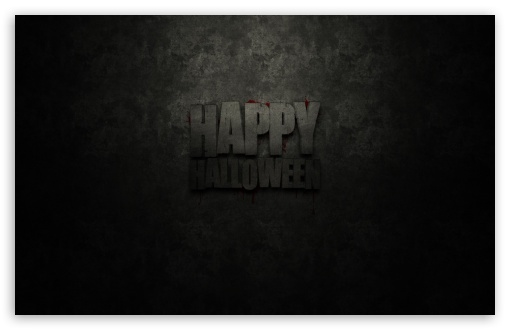 Dark Halloween Greeting ❤ 4K UHD Wallpaper for Wide 16:10 5:3 Widescreen WHXGA WQXGA WUXGA WXGA WGA ; 4K UHD 16:9 Ultra High Definition 2160p 1440p 1080p 900p 720p ; Standard 4:3 3:2 Fullscreen UXGA XGA SVGA DVGA HVGA HQVGA ( Apple PowerBook G4 iPhone 4 3G 3GS iPod Touch ) ; iPad 1/2/Mini ; Mobile 4:3 5:3 3:2 16:9 - UXGA XGA SVGA WGA DVGA HVGA HQVGA ( Apple PowerBook G4 iPhone 4 3G 3GS iPod Touch ) 2160p 1440p 1080p 900p 720p ;