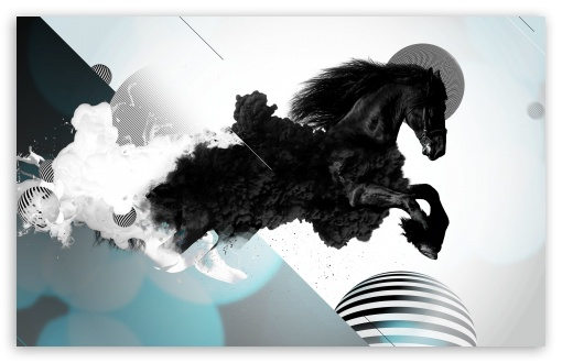 Dark Horse Art UltraHD Wallpaper for Wide 16:10 5:3 Widescreen WHXGA WQXGA WUXGA WXGA WGA ; UltraWide 21:9 24:10 ; 8K UHD TV 16:9 Ultra High Definition 2160p 1440p 1080p 900p 720p ; Standard 4:3 5:4 3:2 Fullscreen UXGA XGA SVGA QSXGA SXGA DVGA HVGA HQVGA ( Apple PowerBook G4 iPhone 4 3G 3GS iPod Touch ) ; Smartphone 16:9 3:2 5:3 2160p 1440p 1080p 900p 720p DVGA HVGA HQVGA ( Apple PowerBook G4 iPhone 4 3G 3GS iPod Touch ) WGA ; Tablet 1:1 ; iPad 1/2/Mini ; Mobile 4:3 5:3 3:2 16:9 5:4 - UXGA XGA SVGA WGA DVGA HVGA HQVGA ( Apple PowerBook G4 iPhone 4 3G 3GS iPod Touch ) 2160p 1440p 1080p 900p 720p QSXGA SXGA ; Dual 16:10 5:3 16:9 4:3 5:4 3:2 WHXGA WQXGA WUXGA WXGA WGA 2160p 1440p 1080p 900p 720p UXGA XGA SVGA QSXGA SXGA DVGA HVGA HQVGA ( Apple PowerBook G4 iPhone 4 3G 3GS iPod Touch ) ;