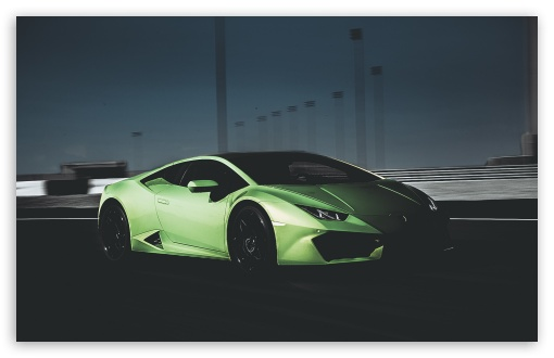 Dark Huracan ❤ 4K UHD Wallpaper for Wide 16:10 5:3 Widescreen WHXGA WQXGA WUXGA WXGA WGA ; 4K UHD 16:9 Ultra High Definition 2160p 1440p 1080p 900p 720p ; Standard 4:3 5:4 3:2 Fullscreen UXGA XGA SVGA QSXGA SXGA DVGA HVGA HQVGA ( Apple PowerBook G4 iPhone 4 3G 3GS iPod Touch ) ; iPad 1/2/Mini ; Mobile 4:3 5:3 3:2 16:9 5:4 - UXGA XGA SVGA WGA DVGA HVGA HQVGA ( Apple PowerBook G4 iPhone 4 3G 3GS iPod Touch ) 2160p 1440p 1080p 900p 720p QSXGA SXGA ;