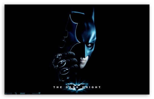 Dark Knight HD wallpaper for Wide 16:10 Widescreen WHXGA WQXGA WUXGA WXGA ; HD 16:9 High Definition WQHD QWXGA 1080p 900p 720p QHD nHD ; Standard 4:3 5:4 Fullscreen UXGA XGA SVGA QSXGA SXGA ; Tablet 1:1 ; iPad 1/2/Mini ; Mobile 4:3 5:4 - UXGA XGA SVGA QSXGA SXGA ;