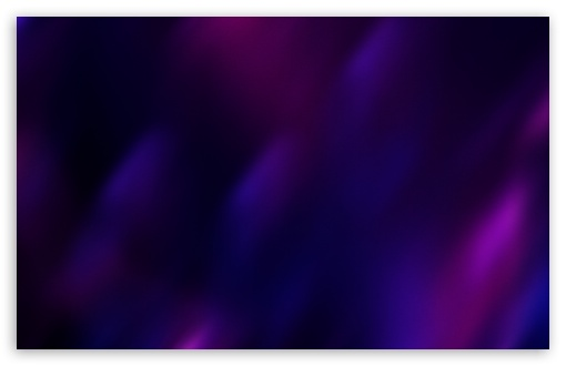 Dark Purple Colors ❤ 4K UHD Wallpaper for Wide 16:10 5:3 Widescreen WHXGA WQXGA WUXGA WXGA WGA ; 4K UHD 16:9 Ultra High Definition 2160p 1440p 1080p 900p 720p ; Standard 4:3 5:4 3:2 Fullscreen UXGA XGA SVGA QSXGA SXGA DVGA HVGA HQVGA ( Apple PowerBook G4 iPhone 4 3G 3GS iPod Touch ) ; Tablet 1:1 ; iPad 1/2/Mini ; Mobile 4:3 5:3 3:2 16:9 5:4 - UXGA XGA SVGA WGA DVGA HVGA HQVGA ( Apple PowerBook G4 iPhone 4 3G 3GS iPod Touch ) 2160p 1440p 1080p 900p 720p QSXGA SXGA ;