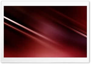 Dark Red HD Wide Wallpaper for Widescreen