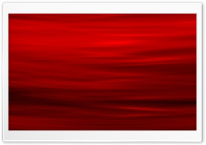 Dark Red Silk HD Wide Wallpaper for Widescreen