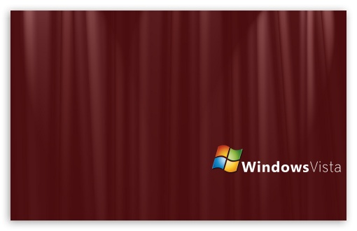 Dark Red Silk Windows Vista ❤ 4K UHD Wallpaper for Wide 16:10 5:3 Widescreen WHXGA WQXGA WUXGA WXGA WGA ; 4K UHD 16:9 Ultra High Definition 2160p 1440p 1080p 900p 720p ; Standard 4:3 5:4 3:2 Fullscreen UXGA XGA SVGA QSXGA SXGA DVGA HVGA HQVGA ( Apple PowerBook G4 iPhone 4 3G 3GS iPod Touch ) ; Tablet 1:1 ; iPad 1/2/Mini ; Mobile 4:3 5:3 3:2 16:9 5:4 - UXGA XGA SVGA WGA DVGA HVGA HQVGA ( Apple PowerBook G4 iPhone 4 3G 3GS iPod Touch ) 2160p 1440p 1080p 900p 720p QSXGA SXGA ;