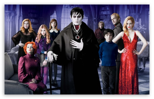 Dark Shadows HD wallpaper for Wide 16:10 5:3 Widescreen WHXGA WQXGA WUXGA WXGA WGA ; HD 16:9 High Definition WQHD QWXGA 1080p 900p 720p QHD nHD ; Standard 4:3 3:2 Fullscreen UXGA XGA SVGA DVGA HVGA HQVGA devices ( Apple PowerBook G4 iPhone 4 3G 3GS iPod Touch ) ; iPad 1/2/Mini ; Mobile 4:3 5:3 3:2 16:9 - UXGA XGA SVGA WGA DVGA HVGA HQVGA devices ( Apple PowerBook G4 iPhone 4 3G 3GS iPod Touch ) WQHD QWXGA 1080p 900p 720p QHD nHD ; Dual 16:10 5:3 4:3 5:4 WHXGA WQXGA WUXGA WXGA WGA UXGA XGA SVGA QSXGA SXGA ;
