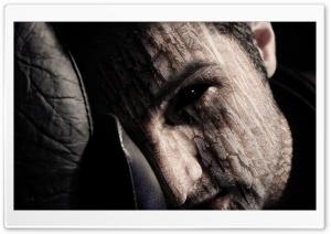 Dark Soul HD Wide Wallpaper for Widescreen