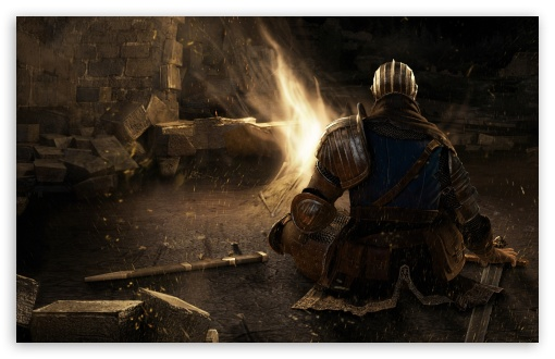 Dark Souls HD wallpaper for Standard 4:3 5:4 Fullscreen UXGA XGA SVGA QSXGA SXGA ; Wide 16:10 5:3 Widescreen WHXGA WQXGA WUXGA WXGA WGA ; HD 16:9 High Definition WQHD QWXGA 1080p 900p 720p QHD nHD ; Other 3:2 DVGA HVGA HQVGA devices ( Apple PowerBook G4 iPhone 4 3G 3GS iPod Touch ) ; Mobile VGA WVGA iPhone iPad PSP Phone - VGA QVGA Smartphone ( PocketPC GPS iPod Zune BlackBerry HTC Samsung LG Nokia Eten Asus ) WVGA WQVGA Smartphone ( HTC Samsung Sony Ericsson LG Vertu MIO ) HVGA Smartphone ( Apple iPhone iPod BlackBerry HTC Samsung Nokia ) Sony PSP Zune HD Zen ; Tablet 2 ;