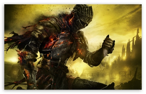 Dark Souls 3 UltraHD Wallpaper for Wide 16:10 5:3 Widescreen WHXGA WQXGA WUXGA WXGA WGA ; 8K UHD TV 16:9 Ultra High Definition 2160p 1440p 1080p 900p 720p ; Standard 4:3 5:4 3:2 Fullscreen UXGA XGA SVGA QSXGA SXGA DVGA HVGA HQVGA ( Apple PowerBook G4 iPhone 4 3G 3GS iPod Touch ) ; Tablet 1:1 ; iPad 1/2/Mini ; Mobile 4:3 5:3 3:2 16:9 5:4 - UXGA XGA SVGA WGA DVGA HVGA HQVGA ( Apple PowerBook G4 iPhone 4 3G 3GS iPod Touch ) 2160p 1440p 1080p 900p 720p QSXGA SXGA ;