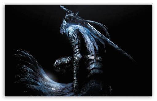 Dark Souls HD wallpaper for Wide 16:10 5:3 Widescreen WHXGA WQXGA WUXGA WXGA WGA ; HD 16:9 High Definition WQHD QWXGA 1080p 900p 720p QHD nHD ; UHD 16:9 WQHD QWXGA 1080p 900p 720p QHD nHD ; Standard 4:3 5:4 3:2 Fullscreen UXGA XGA SVGA QSXGA SXGA DVGA HVGA HQVGA devices ( Apple PowerBook G4 iPhone 4 3G 3GS iPod Touch ) ; iPad 1/2/Mini ; Mobile 4:3 5:3 3:2 5:4 - UXGA XGA SVGA WGA DVGA HVGA HQVGA devices ( Apple PowerBook G4 iPhone 4 3G 3GS iPod Touch ) QSXGA SXGA ;
