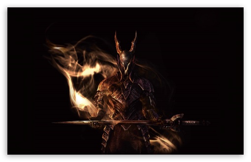 Dark Souls HD wallpaper for Wide 16:10 5:3 Widescreen WHXGA WQXGA WUXGA WXGA WGA ; HD 16:9 High Definition WQHD QWXGA 1080p 900p 720p QHD nHD ; UHD 16:9 WQHD QWXGA 1080p 900p 720p QHD nHD ; Standard 4:3 5:4 3:2 Fullscreen UXGA XGA SVGA QSXGA SXGA DVGA HVGA HQVGA devices ( Apple PowerBook G4 iPhone 4 3G 3GS iPod Touch ) ; Tablet 1:1 ; iPad 1/2/Mini ; Mobile 4:3 5:3 3:2 16:9 5:4 - UXGA XGA SVGA WGA DVGA HVGA HQVGA devices ( Apple PowerBook G4 iPhone 4 3G 3GS iPod Touch ) WQHD QWXGA 1080p 900p 720p QHD nHD QSXGA SXGA ;