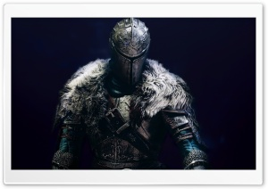 Dark Souls II HD Wide Wallpaper for Widescreen