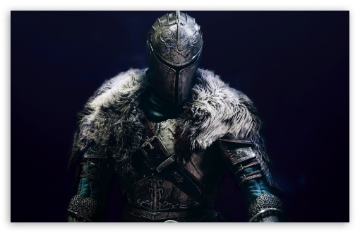 Dark Souls II HD wallpaper for Wide 16:10 5:3 Widescreen WHXGA WQXGA WUXGA WXGA WGA ; HD 16:9 High Definition WQHD QWXGA 1080p 900p 720p QHD nHD ; Standard 4:3 5:4 3:2 Fullscreen UXGA XGA SVGA QSXGA SXGA DVGA HVGA HQVGA devices ( Apple PowerBook G4 iPhone 4 3G 3GS iPod Touch ) ; Tablet 1:1 ; iPad 1/2/Mini ; Mobile 4:3 5:3 3:2 16:9 5:4 - UXGA XGA SVGA WGA DVGA HVGA HQVGA devices ( Apple PowerBook G4 iPhone 4 3G 3GS iPod Touch ) WQHD QWXGA 1080p 900p 720p QHD nHD QSXGA SXGA ;