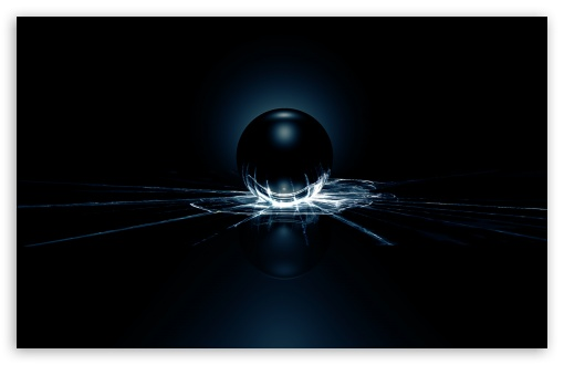 Dark Sphere HD wallpaper for Wide 16:10 5:3 Widescreen WHXGA WQXGA WUXGA WXGA WGA ; HD 16:9 High Definition WQHD QWXGA 1080p 900p 720p QHD nHD ; Standard 4:3 5:4 3:2 Fullscreen UXGA XGA SVGA QSXGA SXGA DVGA HVGA HQVGA devices ( Apple PowerBook G4 iPhone 4 3G 3GS iPod Touch ) ; Tablet 1:1 ; iPad 1/2/Mini ; Mobile 4:3 5:3 3:2 16:9 5:4 - UXGA XGA SVGA WGA DVGA HVGA HQVGA devices ( Apple PowerBook G4 iPhone 4 3G 3GS iPod Touch ) WQHD QWXGA 1080p 900p 720p QHD nHD QSXGA SXGA ; Dual 16:10 5:3 16:9 4:3 5:4 WHXGA WQXGA WUXGA WXGA WGA WQHD QWXGA 1080p 900p 720p QHD nHD UXGA XGA SVGA QSXGA SXGA ;