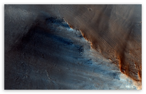 Dark Spot on Mars, NASA ❤ 4K UHD Wallpaper for Wide 16:10 5:3 Widescreen WHXGA WQXGA WUXGA WXGA WGA ; 4K UHD 16:9 Ultra High Definition 2160p 1440p 1080p 900p 720p ; Standard 4:3 5:4 3:2 Fullscreen UXGA XGA SVGA QSXGA SXGA DVGA HVGA HQVGA ( Apple PowerBook G4 iPhone 4 3G 3GS iPod Touch ) ; Smartphone 5:3 WGA ; Tablet 1:1 ; iPad 1/2/Mini ; Mobile 4:3 5:3 3:2 16:9 5:4 - UXGA XGA SVGA WGA DVGA HVGA HQVGA ( Apple PowerBook G4 iPhone 4 3G 3GS iPod Touch ) 2160p 1440p 1080p 900p 720p QSXGA SXGA ; Dual 16:10 5:3 16:9 4:3 5:4 WHXGA WQXGA WUXGA WXGA WGA 2160p 1440p 1080p 900p 720p UXGA XGA SVGA QSXGA SXGA ;