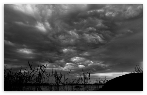 Dark Stormy Clouds ❤ 4K UHD Wallpaper for Wide 16:10 5:3 Widescreen WHXGA WQXGA WUXGA WXGA WGA ; 4K UHD 16:9 Ultra High Definition 2160p 1440p 1080p 900p 720p ; UHD 16:9 2160p 1440p 1080p 900p 720p ; Standard 4:3 5:4 3:2 Fullscreen UXGA XGA SVGA QSXGA SXGA DVGA HVGA HQVGA ( Apple PowerBook G4 iPhone 4 3G 3GS iPod Touch ) ; Tablet 1:1 ; iPad 1/2/Mini ; Mobile 4:3 5:3 3:2 16:9 5:4 - UXGA XGA SVGA WGA DVGA HVGA HQVGA ( Apple PowerBook G4 iPhone 4 3G 3GS iPod Touch ) 2160p 1440p 1080p 900p 720p QSXGA SXGA ; Dual 16:10 5:3 16:9 4:3 5:4 WHXGA WQXGA WUXGA WXGA WGA 2160p 1440p 1080p 900p 720p UXGA XGA SVGA QSXGA SXGA ;