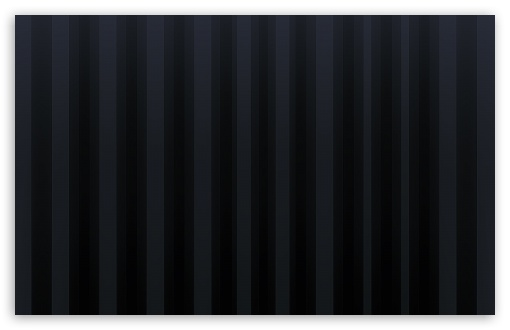 Dark Stripe Pattern ❤ 4K UHD Wallpaper for Wide 16:10 5:3 Widescreen WHXGA WQXGA WUXGA WXGA WGA ; 4K UHD 16:9 Ultra High Definition 2160p 1440p 1080p 900p 720p ; Standard 4:3 5:4 3:2 Fullscreen UXGA XGA SVGA QSXGA SXGA DVGA HVGA HQVGA ( Apple PowerBook G4 iPhone 4 3G 3GS iPod Touch ) ; iPad 1/2/Mini ; Mobile 4:3 5:3 3:2 16:9 5:4 - UXGA XGA SVGA WGA DVGA HVGA HQVGA ( Apple PowerBook G4 iPhone 4 3G 3GS iPod Touch ) 2160p 1440p 1080p 900p 720p QSXGA SXGA ;