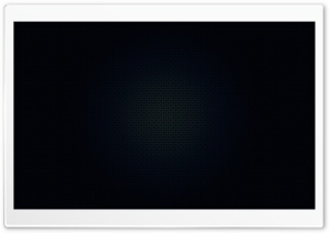 Dark Texture HD Wide Wallpaper for Widescreen