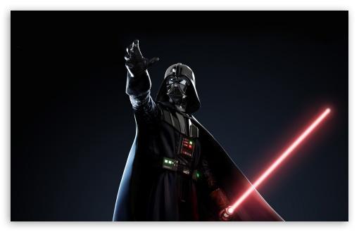 Dark Vader, Star Wars The Force Unleashed 2 ❤ 4K UHD Wallpaper for Wide 16:10 5:3 Widescreen WHXGA WQXGA WUXGA WXGA WGA ; 4K UHD 16:9 Ultra High Definition 2160p 1440p 1080p 900p 720p ; Standard 4:3 5:4 3:2 Fullscreen UXGA XGA SVGA QSXGA SXGA DVGA HVGA HQVGA ( Apple PowerBook G4 iPhone 4 3G 3GS iPod Touch ) ; Tablet 1:1 ; iPad 1/2/Mini ; Mobile 4:3 5:3 3:2 16:9 5:4 - UXGA XGA SVGA WGA DVGA HVGA HQVGA ( Apple PowerBook G4 iPhone 4 3G 3GS iPod Touch ) 2160p 1440p 1080p 900p 720p QSXGA SXGA ;