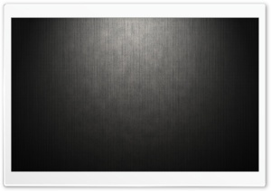 Dark Wall HD Wide Wallpaper for Widescreen