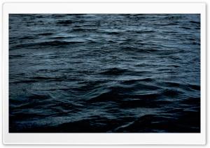Dark Water Ultra HD Wallpaper for 4K UHD Widescreen desktop, tablet & smartphone