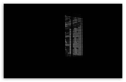 Dark Window ❤ 4K UHD Wallpaper for Wide 16:10 5:3 Widescreen WHXGA WQXGA WUXGA WXGA WGA ; UltraWide 21:9 24:10 ; 4K UHD 16:9 Ultra High Definition 2160p 1440p 1080p 900p 720p ; UHD 16:9 2160p 1440p 1080p 900p 720p ; Standard 4:3 5:4 3:2 Fullscreen UXGA XGA SVGA QSXGA SXGA DVGA HVGA HQVGA ( Apple PowerBook G4 iPhone 4 3G 3GS iPod Touch ) ; Smartphone 16:9 3:2 5:3 2160p 1440p 1080p 900p 720p DVGA HVGA HQVGA ( Apple PowerBook G4 iPhone 4 3G 3GS iPod Touch ) WGA ; Tablet 1:1 ; iPad 1/2/Mini ; Mobile 4:3 5:3 3:2 16:9 5:4 - UXGA XGA SVGA WGA DVGA HVGA HQVGA ( Apple PowerBook G4 iPhone 4 3G 3GS iPod Touch ) 2160p 1440p 1080p 900p 720p QSXGA SXGA ;