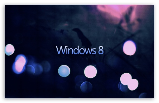 Dark Windows 8 ❤ 4K UHD Wallpaper for Wide 16:10 5:3 Widescreen WHXGA WQXGA WUXGA WXGA WGA ; 4K UHD 16:9 Ultra High Definition 2160p 1440p 1080p 900p 720p ; Standard 4:3 5:4 3:2 Fullscreen UXGA XGA SVGA QSXGA SXGA DVGA HVGA HQVGA ( Apple PowerBook G4 iPhone 4 3G 3GS iPod Touch ) ; iPad 1/2/Mini ; Mobile 4:3 5:3 3:2 16:9 5:4 - UXGA XGA SVGA WGA DVGA HVGA HQVGA ( Apple PowerBook G4 iPhone 4 3G 3GS iPod Touch ) 2160p 1440p 1080p 900p 720p QSXGA SXGA ;