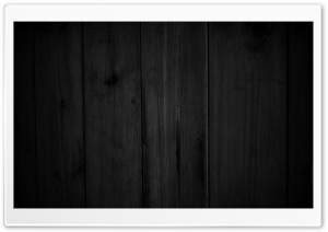 Dark Wood Wall HD Wide Wallpaper for Widescreen