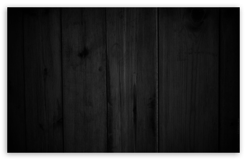 Dark Wood Wall HD wallpaper for Wide 16:10 5:3 Widescreen WHXGA WQXGA WUXGA WXGA WGA ; HD 16:9 High Definition WQHD QWXGA 1080p 900p 720p QHD nHD ; Standard 4:3 5:4 3:2 Fullscreen UXGA XGA SVGA QSXGA SXGA DVGA HVGA HQVGA devices ( Apple PowerBook G4 iPhone 4 3G 3GS iPod Touch ) ; Tablet 1:1 ; iPad 1/2/Mini ; Mobile 4:3 5:3 3:2 16:9 5:4 - UXGA XGA SVGA WGA DVGA HVGA HQVGA devices ( Apple PowerBook G4 iPhone 4 3G 3GS iPod Touch ) WQHD QWXGA 1080p 900p 720p QHD nHD QSXGA SXGA ;