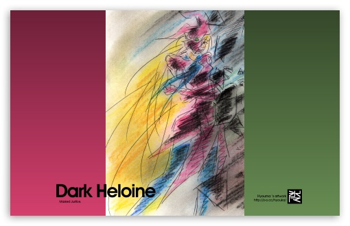 DarkHeloine ❤ 4K UHD Wallpaper for Wide 16:10 5:3 Widescreen WHXGA WQXGA WUXGA WXGA WGA ; Standard 4:3 3:2 Fullscreen UXGA XGA SVGA DVGA HVGA HQVGA ( Apple PowerBook G4 iPhone 4 3G 3GS iPod Touch ) ; iPad 1/2/Mini ; Mobile 4:3 5:3 3:2 16:9 - UXGA XGA SVGA WGA DVGA HVGA HQVGA ( Apple PowerBook G4 iPhone 4 3G 3GS iPod Touch ) 2160p 1440p 1080p 900p 720p ;