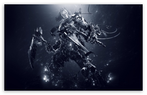 Darksiders 2 HD wallpaper for Standard 4:3 5:4 Fullscreen UXGA XGA SVGA QSXGA SXGA ; Wide 16:10 5:3 Widescreen WHXGA WQXGA WUXGA WXGA WGA ; HD 16:9 High Definition WQHD QWXGA 1080p 900p 720p QHD nHD ; Other 3:2 DVGA HVGA HQVGA devices ( Apple PowerBook G4 iPhone 4 3G 3GS iPod Touch ) ; Mobile VGA WVGA iPhone iPad PSP Phone - VGA QVGA Smartphone ( PocketPC GPS iPod Zune BlackBerry HTC Samsung LG Nokia Eten Asus ) WVGA WQVGA Smartphone ( HTC Samsung Sony Ericsson LG Vertu MIO ) HVGA Smartphone ( Apple iPhone iPod BlackBerry HTC Samsung Nokia ) Sony PSP Zune HD Zen ; Tablet 2 ;