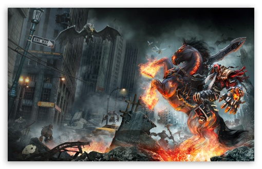 Darksiders Warmastered Edition ❤ 4K UHD Wallpaper for Wide 16:10 5:3 Widescreen WHXGA WQXGA WUXGA WXGA WGA ; UltraWide 21:9 ; 4K UHD 16:9 Ultra High Definition 2160p 1440p 1080p 900p 720p ; Standard 4:3 3:2 Fullscreen UXGA XGA SVGA DVGA HVGA HQVGA ( Apple PowerBook G4 iPhone 4 3G 3GS iPod Touch ) ; Smartphone 16:9 3:2 5:3 2160p 1440p 1080p 900p 720p DVGA HVGA HQVGA ( Apple PowerBook G4 iPhone 4 3G 3GS iPod Touch ) WGA ; Tablet 1:1 ; iPad 1/2/Mini ; Mobile 4:3 5:3 3:2 16:9 5:4 - UXGA XGA SVGA WGA DVGA HVGA HQVGA ( Apple PowerBook G4 iPhone 4 3G 3GS iPod Touch ) 2160p 1440p 1080p 900p 720p QSXGA SXGA ; Dual 16:10 5:3 16:9 4:3 5:4 3:2 WHXGA WQXGA WUXGA WXGA WGA 2160p 1440p 1080p 900p 720p UXGA XGA SVGA QSXGA SXGA DVGA HVGA HQVGA ( Apple PowerBook G4 iPhone 4 3G 3GS iPod Touch ) ;