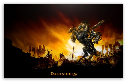 Darksiders Your Last Days ❤ 4K UHD Wallpaper for Wide 16:10 5:3 Widescreen WHXGA WQXGA WUXGA WXGA WGA ; 4K UHD 16:9 Ultra High Definition 2160p 1440p 1080p 900p 720p ; Standard 4:3 5:4 3:2 Fullscreen UXGA XGA SVGA QSXGA SXGA DVGA HVGA HQVGA ( Apple PowerBook G4 iPhone 4 3G 3GS iPod Touch ) ; Tablet 1:1 ; iPad 1/2/Mini ; Mobile 4:3 5:3 3:2 16:9 5:4 - UXGA XGA SVGA WGA DVGA HVGA HQVGA ( Apple PowerBook G4 iPhone 4 3G 3GS iPod Touch ) 2160p 1440p 1080p 900p 720p QSXGA SXGA ;