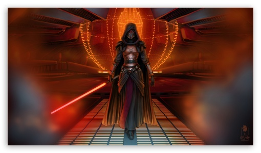 Darth Revan - Star Wars KOTOR ❤ 4K UHD Wallpaper for 4K UHD 16:9 Ultra High Definition 2160p 1440p 1080p 900p 720p ; Standard 4:3 5:4 3:2 Fullscreen UXGA XGA SVGA QSXGA SXGA DVGA HVGA HQVGA ( Apple PowerBook G4 iPhone 4 3G 3GS iPod Touch ) ; Tablet 1:1 ; iPad 1/2/Mini ; Mobile 4:3 5:3 3:2 16:9 5:4 - UXGA XGA SVGA WGA DVGA HVGA HQVGA ( Apple PowerBook G4 iPhone 4 3G 3GS iPod Touch ) 2160p 1440p 1080p 900p 720p QSXGA SXGA ;