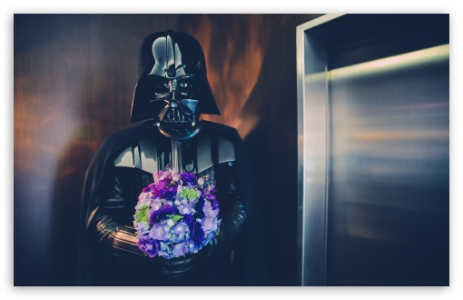 Darth Vader Wedding ❤ 4K UHD Wallpaper for Wide 16:10 5:3 Widescreen WHXGA WQXGA WUXGA WXGA WGA ; 4K UHD 16:9 Ultra High Definition 2160p 1440p 1080p 900p 720p ; UHD 16:9 2160p 1440p 1080p 900p 720p ; Standard 4:3 5:4 3:2 Fullscreen UXGA XGA SVGA QSXGA SXGA DVGA HVGA HQVGA ( Apple PowerBook G4 iPhone 4 3G 3GS iPod Touch ) ; Smartphone 5:3 WGA ; Tablet 1:1 ; iPad 1/2/Mini ; Mobile 4:3 5:3 3:2 16:9 5:4 - UXGA XGA SVGA WGA DVGA HVGA HQVGA ( Apple PowerBook G4 iPhone 4 3G 3GS iPod Touch ) 2160p 1440p 1080p 900p 720p QSXGA SXGA ;