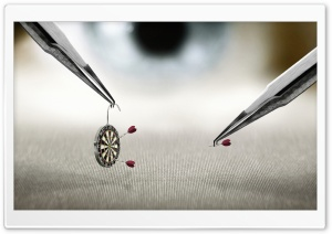 Darts HD Wide Wallpaper for Widescreen