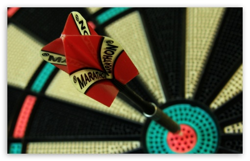 Darts HD wallpaper for Wide 16:10 5:3 Widescreen WHXGA WQXGA WUXGA WXGA WGA ; HD 16:9 High Definition WQHD QWXGA 1080p 900p 720p QHD nHD ; Standard 4:3 3:2 Fullscreen UXGA XGA SVGA DVGA HVGA HQVGA devices ( Apple PowerBook G4 iPhone 4 3G 3GS iPod Touch ) ; iPad 1/2/Mini ; Mobile 4:3 5:3 3:2 16:9 - UXGA XGA SVGA WGA DVGA HVGA HQVGA devices ( Apple PowerBook G4 iPhone 4 3G 3GS iPod Touch ) WQHD QWXGA 1080p 900p 720p QHD nHD ;
