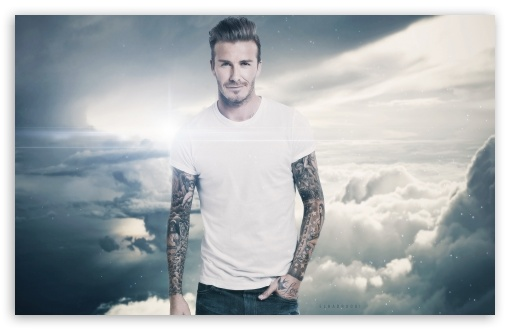 David Beckham HD wallpaper for Wide 16:10 5:3 Widescreen WHXGA WQXGA WUXGA WXGA WGA ; Standard 4:3 5:4 3:2 Fullscreen UXGA XGA SVGA QSXGA SXGA DVGA HVGA HQVGA devices ( Apple PowerBook G4 iPhone 4 3G 3GS iPod Touch ) ; Tablet 1:1 ; iPad 1/2/Mini ; Mobile 4:3 5:3 3:2 5:4 - UXGA XGA SVGA WGA DVGA HVGA HQVGA devices ( Apple PowerBook G4 iPhone 4 3G 3GS iPod Touch ) QSXGA SXGA ;