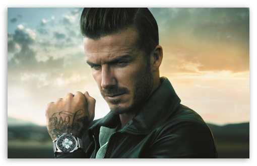 David Beckham 2013 UltraHD Wallpaper for Wide 16:10 5:3 Widescreen WHXGA WQXGA WUXGA WXGA WGA ; 8K UHD TV 16:9 Ultra High Definition 2160p 1440p 1080p 900p 720p ; UHD 16:9 2160p 1440p 1080p 900p 720p ; Standard 4:3 5:4 Fullscreen UXGA XGA SVGA QSXGA SXGA ; Tablet 1:1 ; iPad 1/2/Mini ; Mobile 4:3 5:3 3:2 16:9 5:4 - UXGA XGA SVGA WGA DVGA HVGA HQVGA ( Apple PowerBook G4 iPhone 4 3G 3GS iPod Touch ) 2160p 1440p 1080p 900p 720p QSXGA SXGA ;