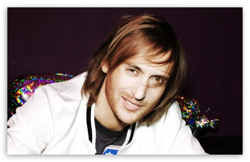 David Guetta HD wallpaper for Wide 16:10 5:3 Widescreen WHXGA WQXGA WUXGA WXGA WGA ; HD 16:9 High Definition WQHD QWXGA 1080p 900p 720p QHD nHD ; Standard 4:3 3:2 Fullscreen UXGA XGA SVGA DVGA HVGA HQVGA devices ( Apple PowerBook G4 iPhone 4 3G 3GS iPod Touch ) ; iPad 1/2/Mini ; Mobile 4:3 5:3 3:2 16:9 - UXGA XGA SVGA WGA DVGA HVGA HQVGA devices ( Apple PowerBook G4 iPhone 4 3G 3GS iPod Touch ) WQHD QWXGA 1080p 900p 720p QHD nHD ;