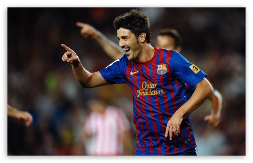 David Villa HD wallpaper for Wide 16:10 5:3 Widescreen WHXGA WQXGA WUXGA WXGA WGA ; HD 16:9 High Definition WQHD QWXGA 1080p 900p 720p QHD nHD ; Standard 4:3 5:4 3:2 Fullscreen UXGA XGA SVGA QSXGA SXGA DVGA HVGA HQVGA devices ( Apple PowerBook G4 iPhone 4 3G 3GS iPod Touch ) ; iPad 1/2/Mini ; Mobile 4:3 5:3 3:2 16:9 5:4 - UXGA XGA SVGA WGA DVGA HVGA HQVGA devices ( Apple PowerBook G4 iPhone 4 3G 3GS iPod Touch ) WQHD QWXGA 1080p 900p 720p QHD nHD QSXGA SXGA ;