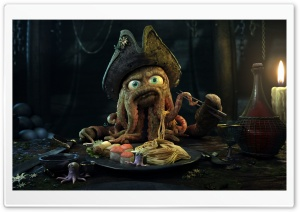 Davy Jones HD Wide Wallpaper for Widescreen