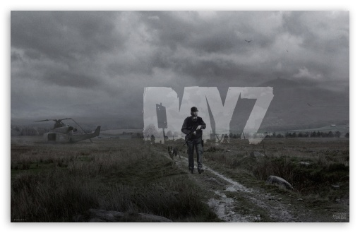 DayZ ❤ 4K UHD Wallpaper for Wide 16:10 5:3 Widescreen WHXGA WQXGA WUXGA WXGA WGA ; 4K UHD 16:9 Ultra High Definition 2160p 1440p 1080p 900p 720p ; Standard 3:2 Fullscreen DVGA HVGA HQVGA ( Apple PowerBook G4 iPhone 4 3G 3GS iPod Touch ) ; Tablet 1:1 ; Mobile 5:3 3:2 16:9 - WGA DVGA HVGA HQVGA ( Apple PowerBook G4 iPhone 4 3G 3GS iPod Touch ) 2160p 1440p 1080p 900p 720p ;