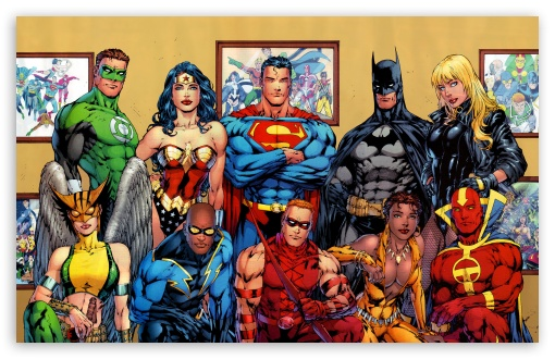 DC Comics Superheroes ❤ 4K UHD Wallpaper for Wide 16:10 5:3 Widescreen WHXGA WQXGA WUXGA WXGA WGA ; 4K UHD 16:9 Ultra High Definition 2160p 1440p 1080p 900p 720p ; Standard 3:2 Fullscreen DVGA HVGA HQVGA ( Apple PowerBook G4 iPhone 4 3G 3GS iPod Touch ) ; Mobile 5:3 3:2 16:9 - WGA DVGA HVGA HQVGA ( Apple PowerBook G4 iPhone 4 3G 3GS iPod Touch ) 2160p 1440p 1080p 900p 720p ;
