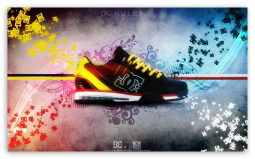 DC Shoe HD wallpaper for Wide 5:3 Widescreen WGA ; HD 16:9 High Definition WQHD QWXGA 1080p 900p 720p QHD nHD ; Standard 4:3 Fullscreen UXGA XGA SVGA ; iPad 1/2/Mini ; Mobile 4:3 5:3 16:9 - UXGA XGA SVGA WGA WQHD QWXGA 1080p 900p 720p QHD nHD ;