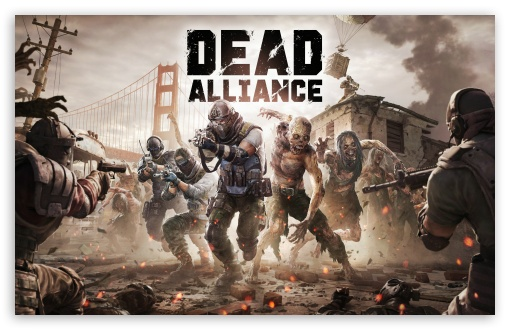 Dead Alliance game ❤ 4K UHD Wallpaper for Wide 16:10 5:3 Widescreen WHXGA WQXGA WUXGA WXGA WGA ; UltraWide 21:9 24:10 ; 4K UHD 16:9 Ultra High Definition 2160p 1440p 1080p 900p 720p ; UHD 16:9 2160p 1440p 1080p 900p 720p ; Standard 4:3 5:4 3:2 Fullscreen UXGA XGA SVGA QSXGA SXGA DVGA HVGA HQVGA ( Apple PowerBook G4 iPhone 4 3G 3GS iPod Touch ) ; Smartphone 16:9 3:2 5:3 2160p 1440p 1080p 900p 720p DVGA HVGA HQVGA ( Apple PowerBook G4 iPhone 4 3G 3GS iPod Touch ) WGA ; Tablet 1:1 ; iPad 1/2/Mini ; Mobile 4:3 5:3 3:2 16:9 5:4 - UXGA XGA SVGA WGA DVGA HVGA HQVGA ( Apple PowerBook G4 iPhone 4 3G 3GS iPod Touch ) 2160p 1440p 1080p 900p 720p QSXGA SXGA ; Dual 16:10 5:3 16:9 4:3 5:4 3:2 WHXGA WQXGA WUXGA WXGA WGA 2160p 1440p 1080p 900p 720p UXGA XGA SVGA QSXGA SXGA DVGA HVGA HQVGA ( Apple PowerBook G4 iPhone 4 3G 3GS iPod Touch ) ;