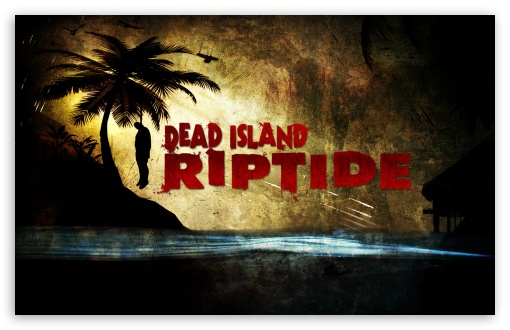 Dead Island Riptide Official ❤ 4K UHD Wallpaper for Wide 16:10 5:3 Widescreen WHXGA WQXGA WUXGA WXGA WGA ; 4K UHD 16:9 Ultra High Definition 2160p 1440p 1080p 900p 720p ; Standard 4:3 5:4 3:2 Fullscreen UXGA XGA SVGA QSXGA SXGA DVGA HVGA HQVGA ( Apple PowerBook G4 iPhone 4 3G 3GS iPod Touch ) ; iPad 1/2/Mini ; Mobile 4:3 5:3 3:2 16:9 5:4 - UXGA XGA SVGA WGA DVGA HVGA HQVGA ( Apple PowerBook G4 iPhone 4 3G 3GS iPod Touch ) 2160p 1440p 1080p 900p 720p QSXGA SXGA ;