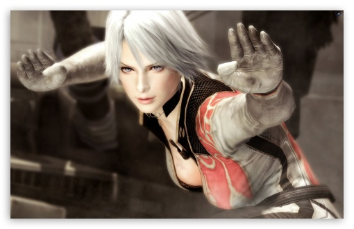 Dead or Alive 5 HD wallpaper for Wide 16:10 5:3 Widescreen WHXGA WQXGA WUXGA WXGA WGA ; HD 16:9 High Definition WQHD QWXGA 1080p 900p 720p QHD nHD ; Standard 4:3 5:4 3:2 Fullscreen UXGA XGA SVGA QSXGA SXGA DVGA HVGA HQVGA devices ( Apple PowerBook G4 iPhone 4 3G 3GS iPod Touch ) ; Tablet 1:1 ; iPad 1/2/Mini ; Mobile 4:3 5:3 3:2 16:9 5:4 - UXGA XGA SVGA WGA DVGA HVGA HQVGA devices ( Apple PowerBook G4 iPhone 4 3G 3GS iPod Touch ) WQHD QWXGA 1080p 900p 720p QHD nHD QSXGA SXGA ; Dual 16:10 5:3 16:9 4:3 5:4 WHXGA WQXGA WUXGA WXGA WGA WQHD QWXGA 1080p 900p 720p QHD nHD UXGA XGA SVGA QSXGA SXGA ;
