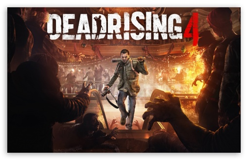Dead Rising 4 UltraHD Wallpaper for Wide 16:10 5:3 Widescreen WHXGA WQXGA WUXGA WXGA WGA ; 8K UHD TV 16:9 Ultra High Definition 2160p 1440p 1080p 900p 720p ; Standard 4:3 5:4 3:2 Fullscreen UXGA XGA SVGA QSXGA SXGA DVGA HVGA HQVGA ( Apple PowerBook G4 iPhone 4 3G 3GS iPod Touch ) ; iPad 1/2/Mini ; Mobile 4:3 5:3 3:2 16:9 5:4 - UXGA XGA SVGA WGA DVGA HVGA HQVGA ( Apple PowerBook G4 iPhone 4 3G 3GS iPod Touch ) 2160p 1440p 1080p 900p 720p QSXGA SXGA ;