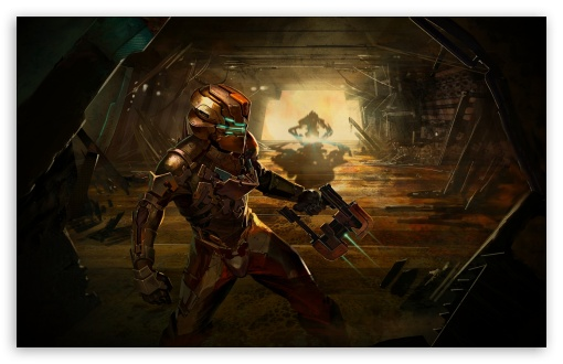 Dead Space 2 Concept Art HD wallpaper for Wide 16:10 5:3 Widescreen WHXGA WQXGA WUXGA WXGA WGA ; HD 16:9 High Definition WQHD QWXGA 1080p 900p 720p QHD nHD ; Standard 4:3 5:4 3:2 Fullscreen UXGA XGA SVGA QSXGA SXGA DVGA HVGA HQVGA devices ( Apple PowerBook G4 iPhone 4 3G 3GS iPod Touch ) ; Tablet 1:1 ; iPad 1/2/Mini ; Mobile 4:3 5:3 3:2 16:9 5:4 - UXGA XGA SVGA WGA DVGA HVGA HQVGA devices ( Apple PowerBook G4 iPhone 4 3G 3GS iPod Touch ) WQHD QWXGA 1080p 900p 720p QHD nHD QSXGA SXGA ;
